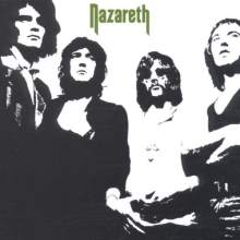 Nazareth%20%5B30th%20Anniversary%20edition%5D