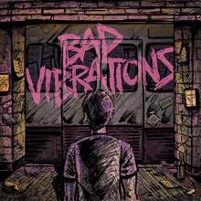 Bad%20Vibrations%20%28Deluxe%20Edition%29