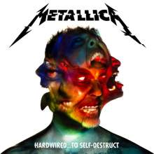Hardwired%E2%80%A6to%20Self-Destruct%20%28Disc%201%29